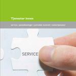 Forside Service