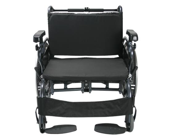 KM-BT10 manuell rullestol