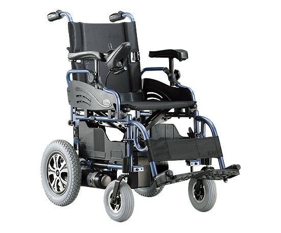 KP-25.2 elektrisk rullestol