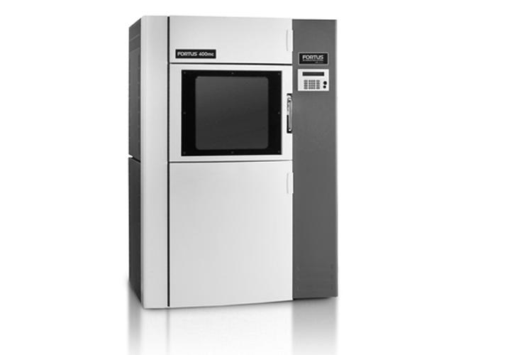 3D printing, prototyper