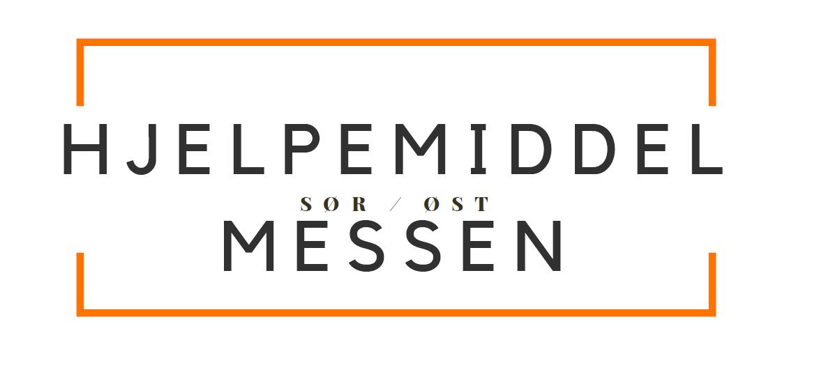 Hjelpemiddelmessen sør/øst 2018